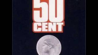 50 Cent - The Hit