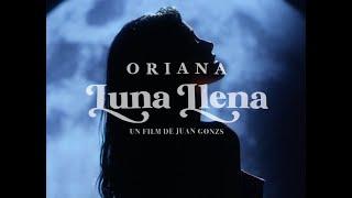 Oriana Sabatini - Luna Llena