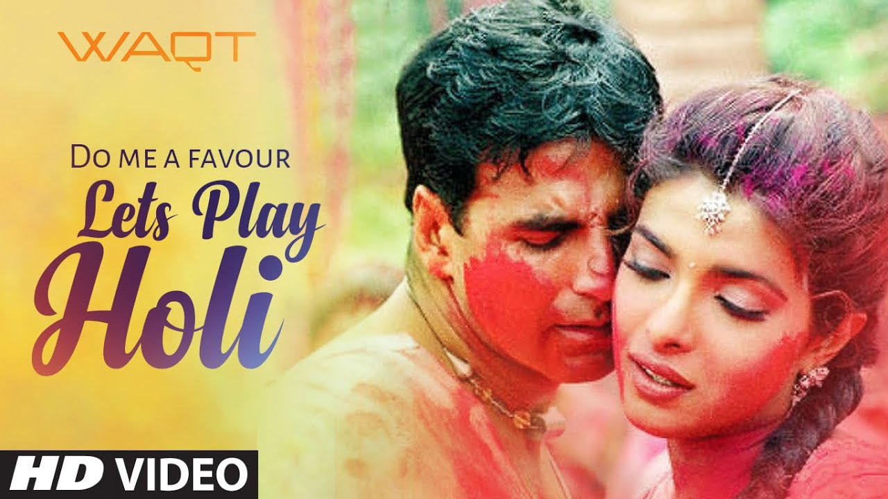 Do-Me-A-Favour-Lets-Play-Holi-Lyrics-In-Hindi
