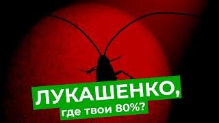 Что белорусы думают о протестах? Реальный выбор жителей Минска