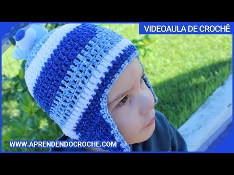 fio lã gorro kids 100g círculo - crochê e tricô - promoção! Carregando zoom. 28bfcd7dd67