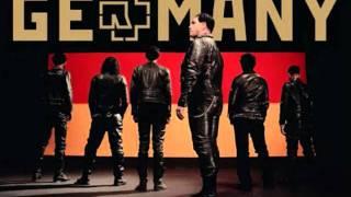 Rammstein- Liese