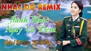 nhac-do-remix-dinh-cao-hanh-khuc-ngay-va-dem-nhung-ban-hung-ca-bat-tu-nghe-mai-khong-chan