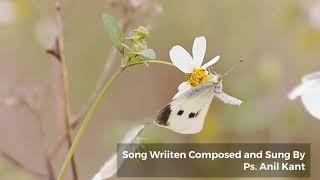 Lyrics - YouTube