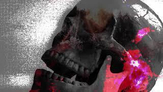Video WYX - Proti proudu (Official music video)