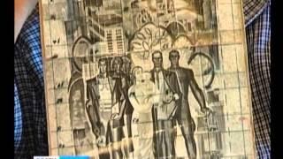 Что заменило советский монументализм в Саратове?