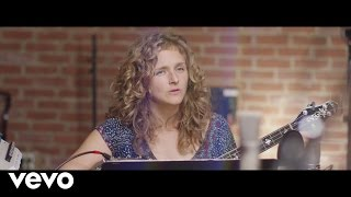 The Silkroad Ensemble, Yo-Yo Ma - Going Home ft. Abigail Washburn