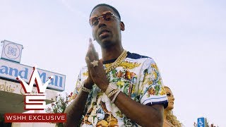 "Young Dolph ""By Mistake"" (WSHH Exclusive   Official Music Video)"