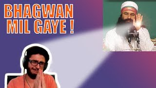 MUJHE MILE BHAGWAN | PUBG MOBILE