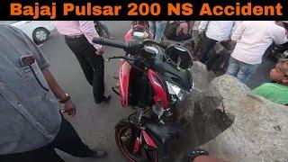 Be Safe On Indian Roads   GoPro Hero 6