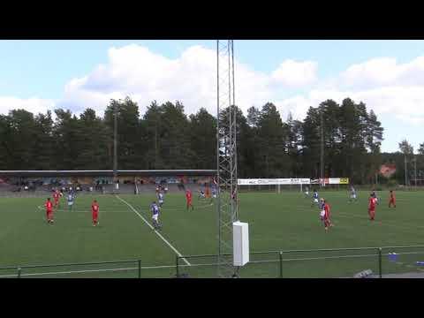 20190804 4 Umeå FC   FC Djursholm