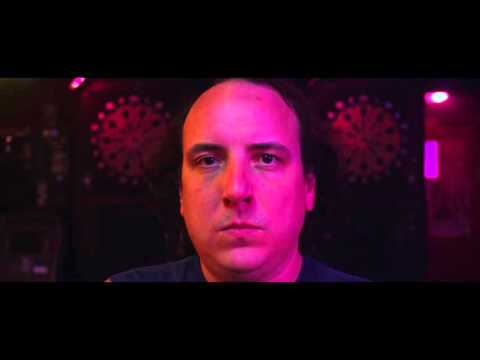 Har Mar Superstar - It Was Only Dancing (Sex)