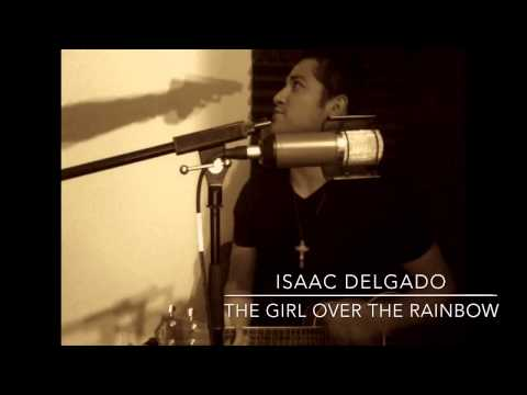 The Girl Over The Rainbow (Original)