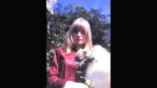 MARIANNE FAITHFULL - MORNING SUN
