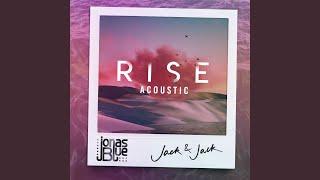 Rise (Acoustic)