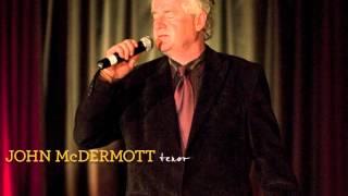 John McDermott- The Young May Moon