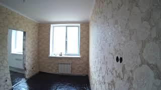 Вот эту квартиру купил клиент за 350т.р.в.Сочи !!! Ремонт , море ...