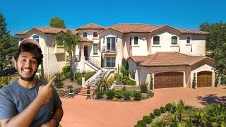 I Am Buying Another House Worth 3 CRORE   Real Estate Business In America!
