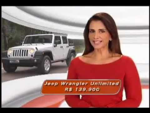 Video di sesso maschile per eccitare una donna