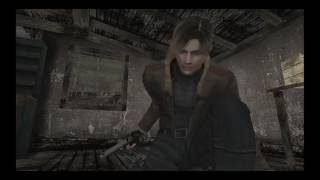 resident evil 4 gameplay part 2 without taking any hits & without a single death - Video Youtube