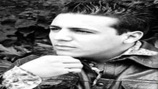 تحميل و مشاهدة Cheb Faudel - Woulli 3omri MP3