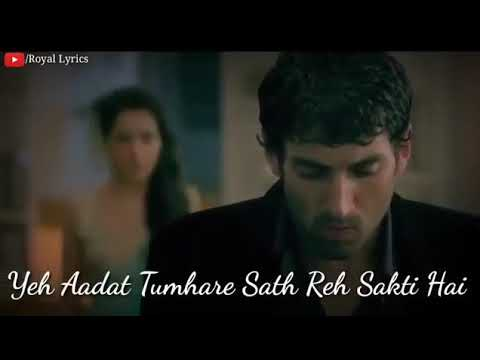 Image of: Images Aashiqui Love Dialogue Whatsapp Status Heart Touching Words Dailymotion Download Aashiqui Heart Touching Dialogue Whatsapp Status By