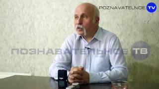 О Сталинской политике по ликвидации эксплуатации