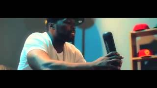 50 Cent   Complicated Official Music Video