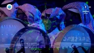 تحميل اغاني رابح صقر - الرصاص - هلا فبراير 2015 MP3