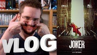 Vlog #615 - Joker