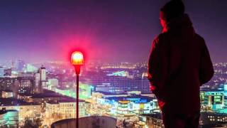 ZAYN - BeFoUr -  Instrumental