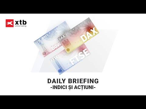 Cum să faci bani corect pe site- ul web