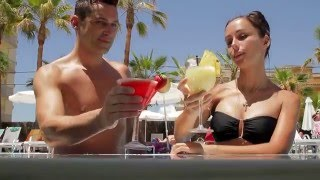Hotel JS Palma Stay - Hoteles 4 estrellas en Mallorca, Can Pastilla