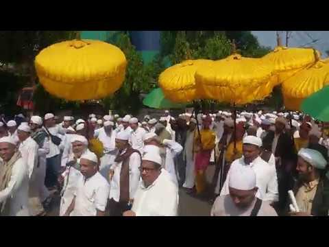 Video Ziarah Kubro 21 Mei 2017 ( Menyanyikan Lagu Habib Rizieq Syihab )