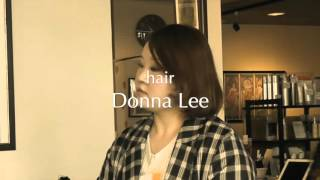 hair Donna Lee
