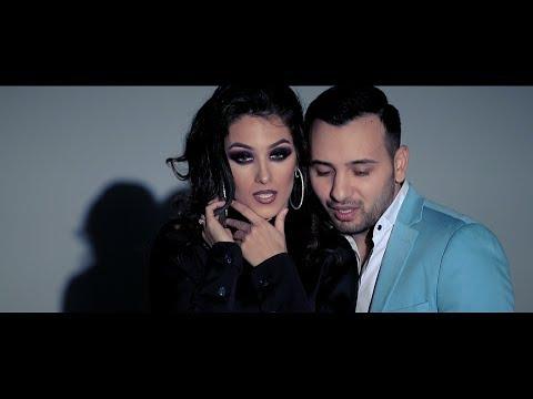 Alessio – Femeie ca ea Video