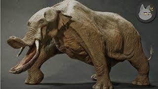 10 Animales Que Afortunadamente Se Extinguieron