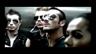Rumor ~ Butiran Debu (Official Music Video)