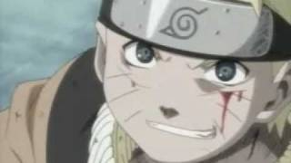Team 7-Step up -Darin-