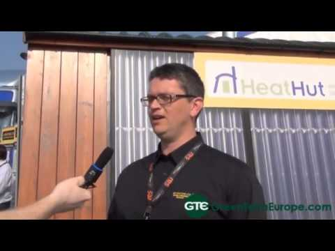 AD Heating: Heating and Renewables Specialists