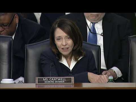 Cantwell%20Questions%20NTSB%20Chair%20on%20Automation%2C%20Risk%2DBased%20Safety%20Management%20in%20Aviation%20Industry
