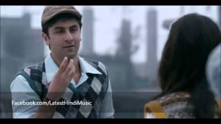 Aashiyan - Full Song High Quality Mp3 - Nikhil Paul George & Shreya Ghoshal - Barfi