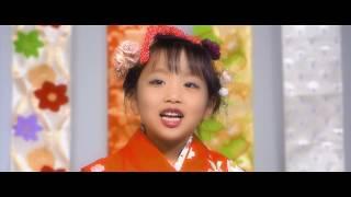 """さくら姫 with 雪海春 -yumiharu """"日本ふるさと祭り節-NIPPON HURUSATO MATSURIBUSHI"""" (Official Music Video)"""