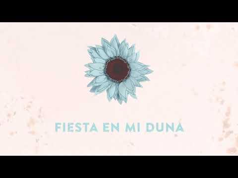Fiesta en mi Duna - Sofía Ellar