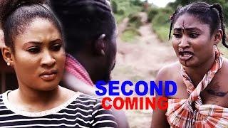 Second Coming Season 4  - Latest 2017 Nigerian Nollywood Movie