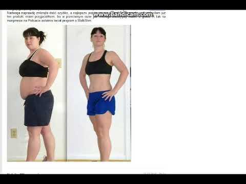 Túlzott súlycsökkenés ok nélkül