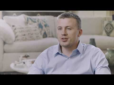 Watch a video from Value City Furniture – American Signature Furniture Director of Store Operations, Brian
