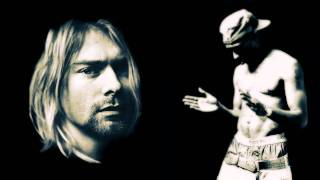 2Pac - Still Ballin' (feat. Kurupt & Nirvana)