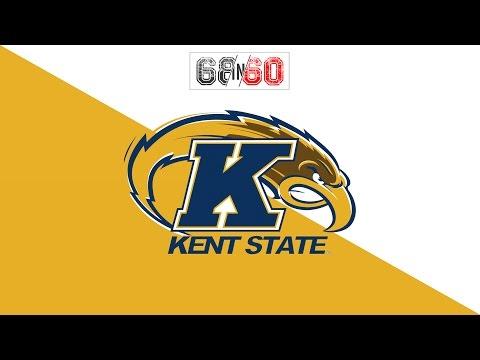 Kent State Golden Flashes NCAA Tournament Prediction | CampusInsiders