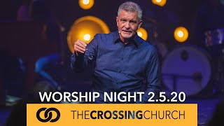Worship Night 2.5.20